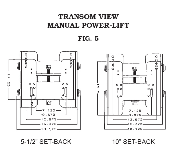cmc jack plate wiring diagram   29 wiring diagram images